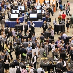JSM 2016: The Extraordinary Power of Statistics