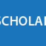 The Fulbright Scholar Program, STEM, and Scholars