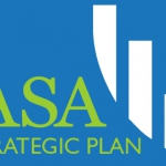 ASA Strategic Plan Revised