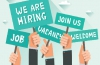 Survey: Employers Struggling to Meet Demand for Data Analysts
