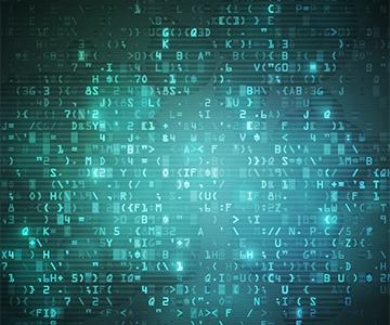 Data Challenge on Tap for JSM2017