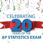 AP statistics | Amstat News