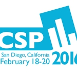 Learning on the Left Coast: CSP Has Another Successful Year