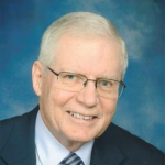 ASA Leaders Reminisce: Ray Waller