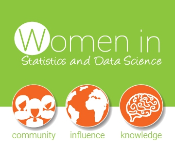 Women in Statistics and Data Science: A Conference to Empower
