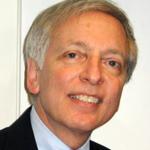 ASA Leaders Reminisce: Jonas Ellenberg
