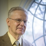 ASA Leaders Reminisce: Jon Kettenring