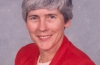 ASA Leaders Reminisce: Lynne Billard