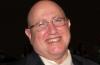 ASA Leaders Reminisce: Ronald L. Wasserstein