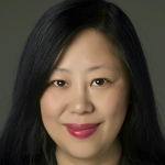 Kelly Zou: Mathematics, Statistics, Data Science, and Dreams
