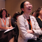Celebrating Women in Statistics and Data Science Conference