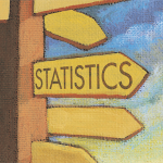 Taking a Chance on Statistics
