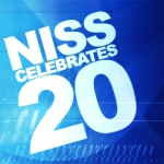 The National Institute of Statistical Sciences Celebrates 20-Year Anniversary