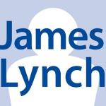 Meet James Lynch, Director of BJS