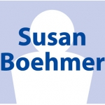 Meet Susan Boehmer, New IRS Statistics of Income Director