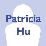 Meet Bureau of Transportation Statistics Director Patricia Hu