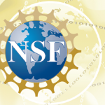 NSF Director Recognizes Importance of Statistics