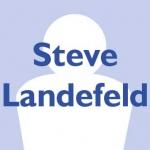 Meet BEA Director Steve Landefeld