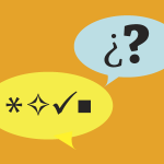 How Not to Get Lost in Translation: Tips for Communicating with International Peers