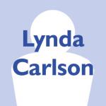 Meet NCSES Director Lynda Carlson