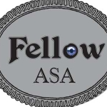 The ASA Fellow Award—Revisited