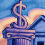 Academic Salary Survey