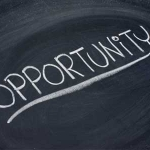 NSF Offers Funding Opportunities for Statistics Community