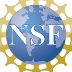 NSF, Census Bureau Announce Research Network