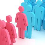 Gender Balance in ASA Activities
