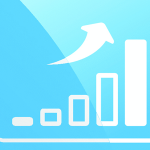 The Emergence of Analytics in the World of Business Decisionmaking