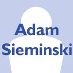Meet EIA Administrator, Adam Sieminski