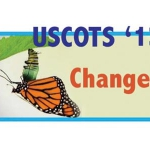 USCOTS Features Blend of Workshop Opportunities