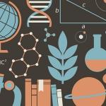 WSS Members Serve as Expert Judges on Science Fair Circuit