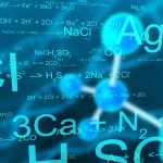 Stats for Scientists Proposal Draws ASA's Attention