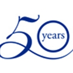 Westat: 50 Years Young