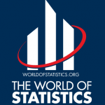 Statistics2013 Becomes The World of Statistics