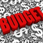 NIH, NSF, Statistical Agencies Receive Final FY14 Budgets