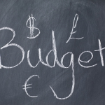 FY15 Budget Request Provides Mixed News for NIH, NSF, Statistical Agencies