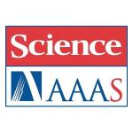 <em>Science</em> Establishes Dedicated Statistical Review Panel
