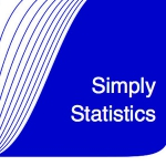 What Is Simply Statistics?
