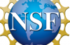 NSF Extends Program Funding Interdisciplinary Research of Mathematical Scientists