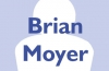 Meet Brian Moyer, Director of the Bureau of Economic Analysis