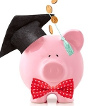 Academic Salary Survey: What's Your Number?