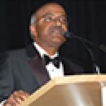 ASA Leaders Reminisce: Sastry Pantula