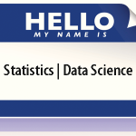 The Identity of Statistics in Data Science