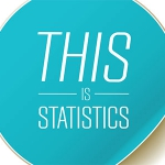 This is Statistics Widens Reach