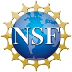 NSF Funding for Statisticians by Directorate