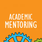 On Academic Mentoring
