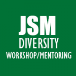 JSM Diversity Workshop and Mentoring Program: Reflections After 7 Years