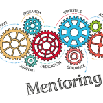 Mentoring Using Motivational Interviewing: One Path to Becoming a Quality Mentor